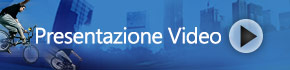 Presentazione Video - ActionDirector 2