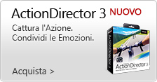 NUOVO ActionDirector 3