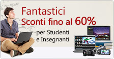 Studenti & Professori