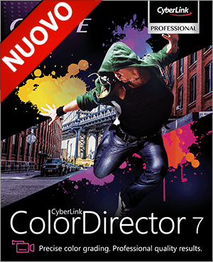 ColorDirector 7