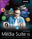 Media Suite 16